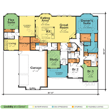 new house plans for 2016 from design basics home plans with