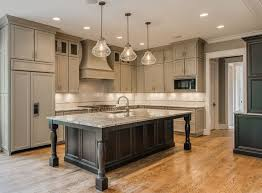Large Kitchen Islands With Seating 37 Multifunctional Kitchen Islands With Seating Regard To Large