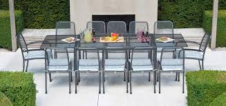 Round Patio Dining Set - patio 7 piece round patio dining set patio set cover amazon patio