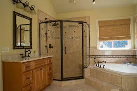 designer kitchens and baths burke interior designs kitchens u0026 baths