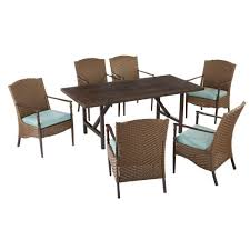 Patio Table Furniture 25 Outdoor Furniture Essentials For 2018 Patio Furniture Sets