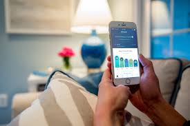 Home Xfinity by Comcast Introduces Xfinity Xfi To Beef Up Iot Security At Home