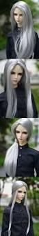 best 25 long hair wigs ideas on pinterest blonde hair