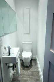 small half bathroom ideas modern half bath ideas best tiny half bath ideas on small half