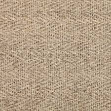 Herringbone Jute Rug Decorating 2x3 Jute Rug And Herringbone Rug For Living Room Rug