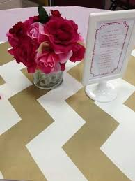 Dollar Tree Vases Centerpieces 126 Best Wedding Ideas Images On Pinterest Artificial Flowers