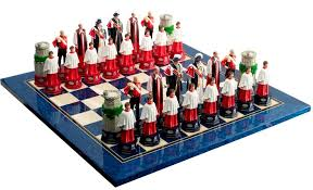 buy chess set decorating buy chess set from india as unique chess sets and do it