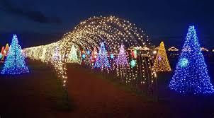 santa rosa christmas lights santa rosa lighting democraciaejustica