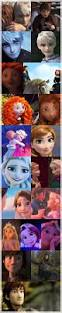 205 best queen elsa images on pinterest books eyes and happiness