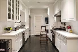 Galley Kitchen Design Photo Gallery Kitchen Style Kitchen Designs Design Wood â U20ac U201d Smith Image Of
