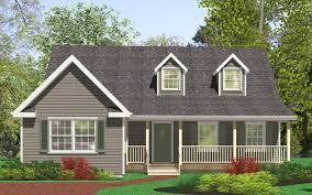 modular home plans florida cape cod modular homes winchester home floor plan 2 ne303a