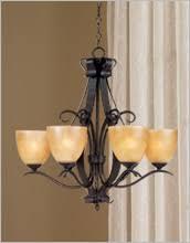 light fixtures ceiling lights decorative ceiling lighting fixtures ls plus