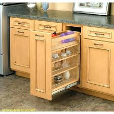 corner cabinet pull out shelf corner cabinet pull out twitter cover cover a blind corner base