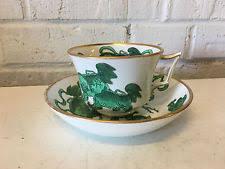 Wedgwood Vase Patterns Wedgwood Early Ebay