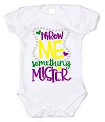 mardi gras baby clothes mardi gras shirt mardi gras baby shirt baby mardi gras