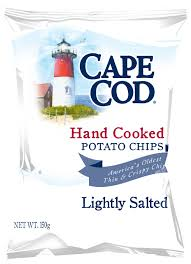 cape cod light salted gft retail