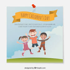 childrens day wallpapers 2013 2013 childrens day children day cards pertamini co