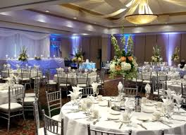 banquet halls in orange county wedding venues in orange county embassy suites oc