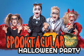 halloween city locations west fargo parks get out and play