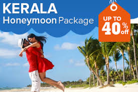 top 15 hill stations in south india for honeymoon vacation tour