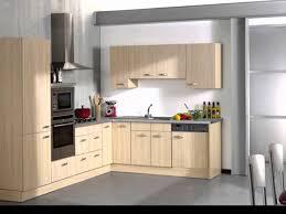 cuisine italienne meuble meuble cuisine moderne italienne sellingstg com