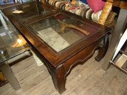 espresso beveled glass coffee table coffee table taylor g coffee tables collection beveled glass table