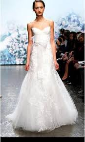 lhuillier wedding dress prices lhuillier wedding dresses for sale preowned wedding dresses