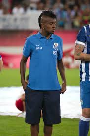 Kelvin Mateus de Oliveira