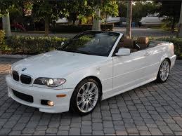 bmw 2006 white 2006 bmw 330ci cars 2017 oto shopiowa us