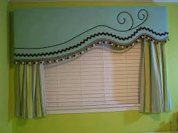 Foam Board Window Valance 36 Best Cornices Images On Pinterest Cornice Boards Cornices