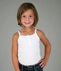 shoulder length bob haircuts for kids shoulder length hairstyles for kids braiding hairstyle pictures