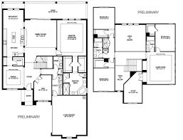 Coventry Homes Floor Plans by Coventry At Heathrow New Luxury Homes At Heathrow Golf Club