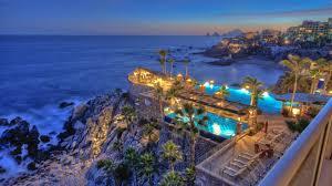 list of destinations disney vacation club