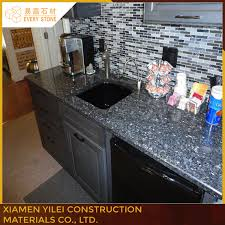 blue pearl granite kitchen fpudining