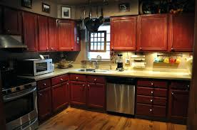 menards value choice cabinets menards kitchen cabinet kitchen cabinets also add painting kitchen