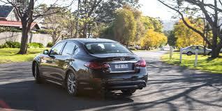 land cruiser and lexus comparison luxury sedan comparison part one hyundai genesis v jaguar xf v