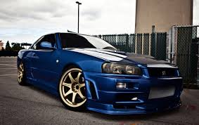 nissan skyline price in pakistan skyline r34 wallpaper wallpapersafari