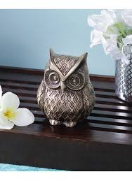 100 home decoration items online india home furnishing