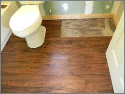 Snap Together Vinyl Plank Flooring Interlocking Vinyl Plank Flooring Schneidermccormac