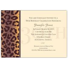 birthday invitation words 30th birthday invitation wording lilbibby
