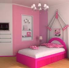 chambre fille originale lit fille original dacco chambre fille 29 idaces pour espace sympa