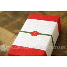 japanese gift wrapping gift wrapping in japanese style gift cards