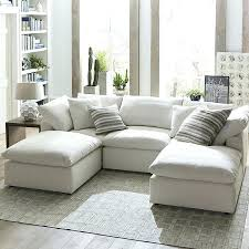 Small Sectional Sofa With Chaise Lounge Small Sofa Chaise Lounge Couches With Chaise Lounge Indoor Small