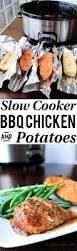 bojangles open on thanksgiving 41 best aebleskiver u0027s yum images on pinterest danish pancakes