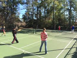 lighted tennis courts near me livewell play hard feel good 1616 tulane drive lufkin tx 75901