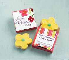send a birthday gram cookie cards send a cookie gram today cheryls