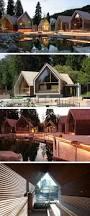 Jordan Bad Biberach Sauna Village By Jeschke Architektur U0026 Planung In Biberach Germany