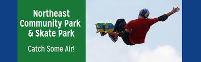Stonebriar Mall Map Parks U0026 Recreation Frisco Tx Official Website