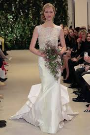 top wedding dress designers uk best wedding dresses top wedding dress designers everafterguide