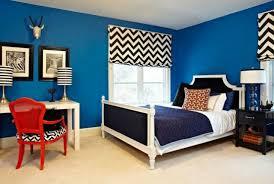 Trendy Geometry  Chevron Décor Ideas For Your Home DigsDigs - Chevron bedroom ideas